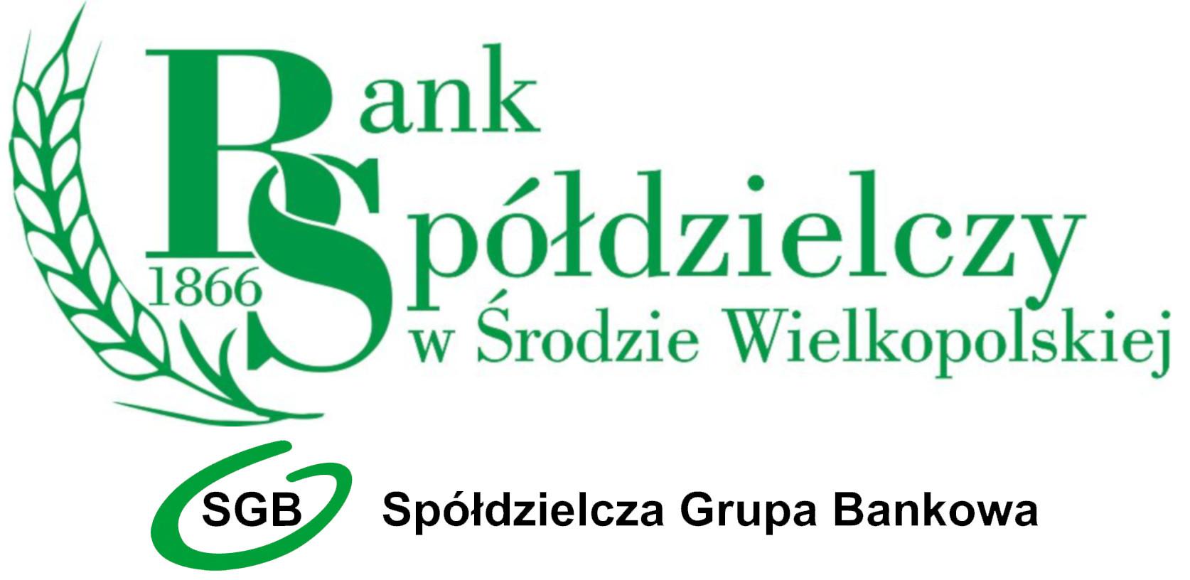 Konto dla Młodych - Bank Spółdzielczy w Środzie Wielkopolskiej